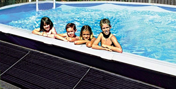 Top Best Pool Heaters Review Guide For 2021-2022