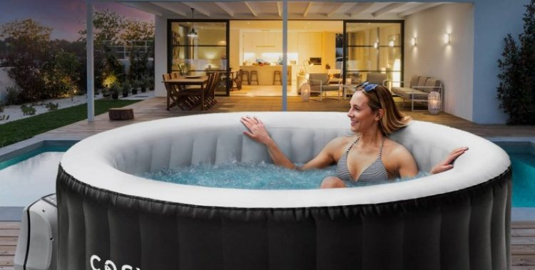Best Hot Tubs and Spas Review Guide For 2021-2022